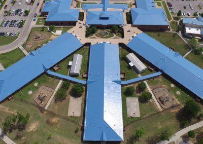 Kendall-Whittier Elementary School