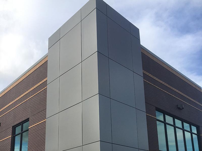 Best Metal Roof Contractors Oklahoma