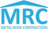 MetalRoofContractors Logo